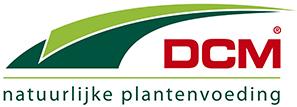 DCM - Natuurlijke plantenvoeding