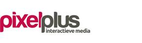 Pixelplus Interactieve Media